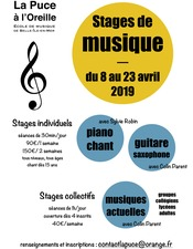 stages_musique_avril.jpg