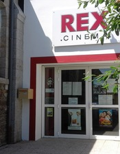 PHOTO CINEMA REX.jpg