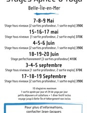 Flyer-belle-ile-stages-2021.jpg