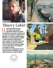 thierry-lefort.jpg